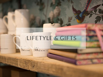 Oh Darling Beauty and Lifestyle - Lifestyle, homewears and gifts