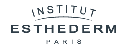 Institut Esthederm Paris at Oh Darling! Beauty and Lifestyle